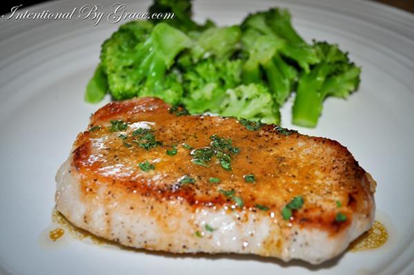 25 Healthy Skillet Meals