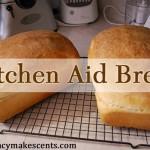 kitchenaid-bread