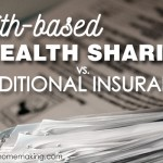 Are you looking into alternatives to traditional health insurance? Find out if it's right for you!