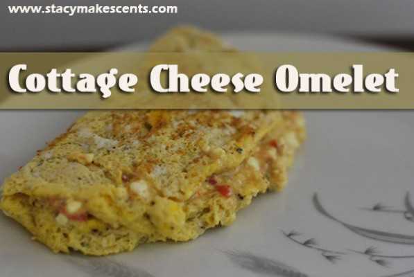 cottage cheese omelet humorous homemaking rh humoroushomemaking com asparagus cottage cheese frittata broccoli cottage cheese frittata