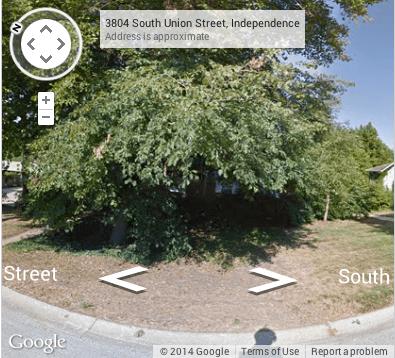 3803-s-union-street-before