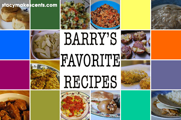 Barrys favorite humorous homemaking recipes a selection humorous barrys favorite humorous homemaking recipes a selection forumfinder Gallery