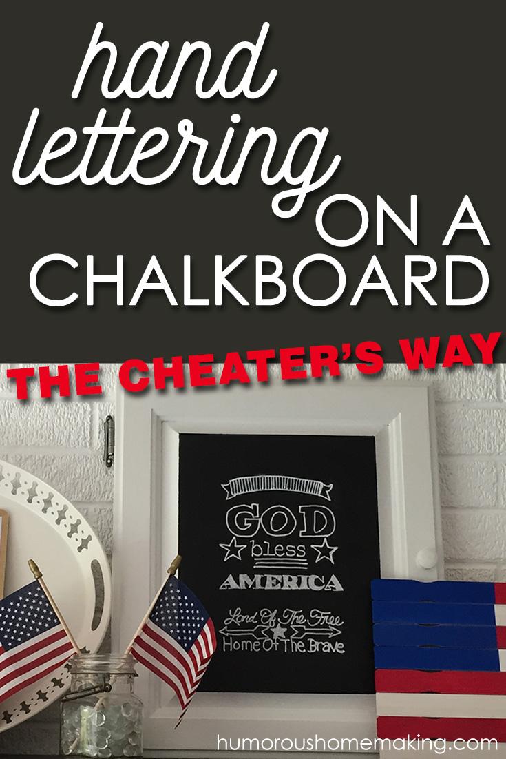 hand-lettering-chalkboard-cheat-pinterest