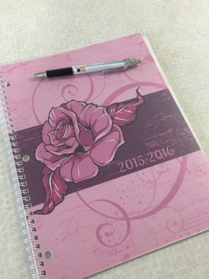 planner-cover