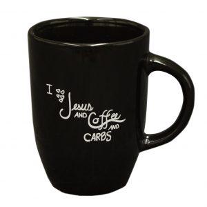 mug-jesus-coffee-carbs