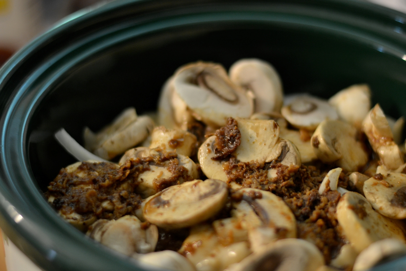 Crockpot Cube Steak This Recipe Will Make Your House Smell Sooo Good All Day