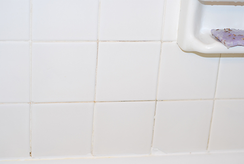 How To Clean Floor Grout Naturally Tcworks Org