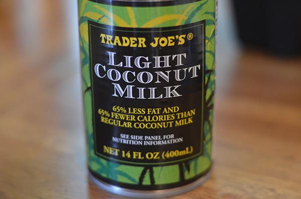 Coconut-Milk-Chicken