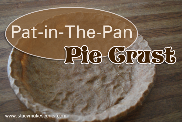 Pat-In-The-Pan-Pie-Crust