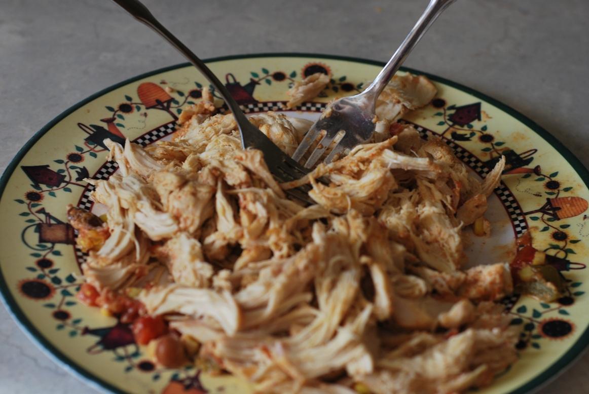 how to fix soggy enchiladas