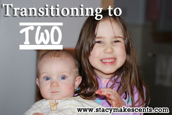Transitioning-to-Two