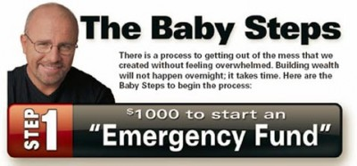 https://www.stacymakescents.com/wp-content/uploads/baby-step-1-dave-ramsey-400x186.jpg