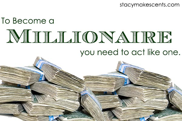 become-millionaire