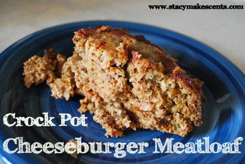 cheeseburger-meatloaf