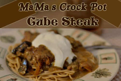 crock-pot-cube-steak