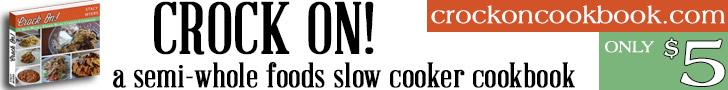 crockon-728x90