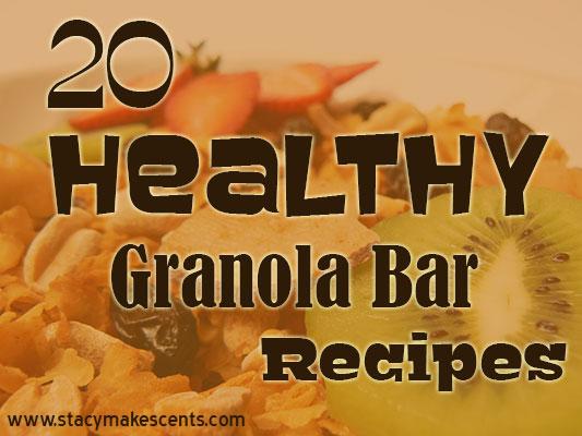 healthy granola-bar-recipes-