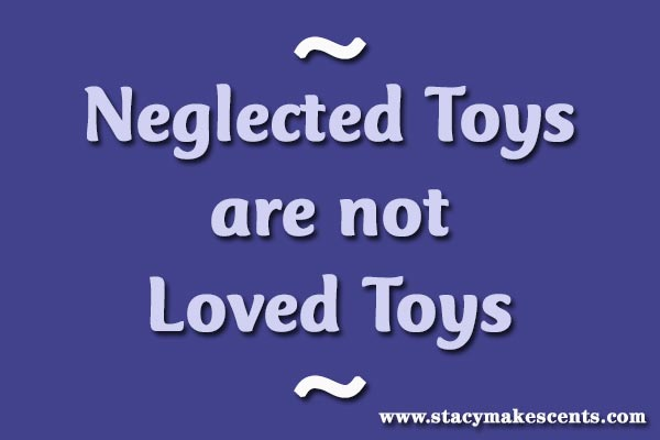 neglected-toys