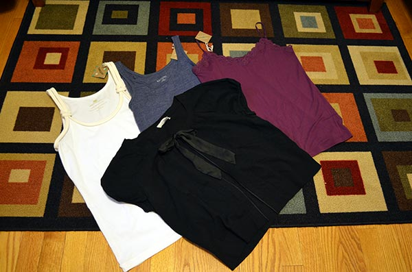 thred-up-clothes-2