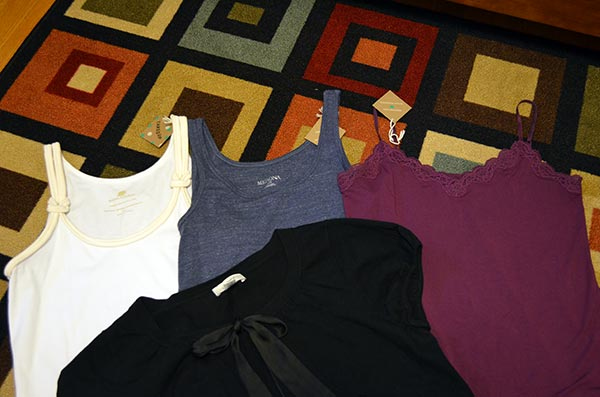 thred-up-clothing