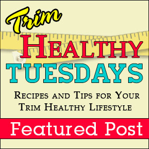 trim-healthy-tuesdays-featured-square