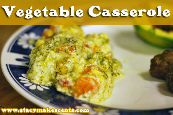 ... Vegetable Casserole Recipes Vegetable Recipes 2015 in Urdu Filipino