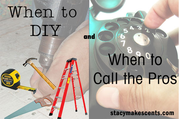 when-to-diy